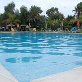 Tildi Hotel Agadir Picture 2