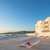 THB Naeco Ibiza Picture 13