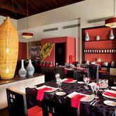 Memories Flamenco Resort Hotel Picture 12