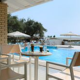 Elea Beach Hotel Picture 11