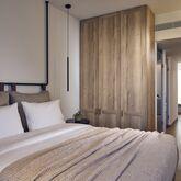 Contessina Hotel Picture 3