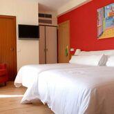 Platjador Hotel Picture 4