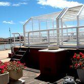 Evenia President Hotel Picture 3