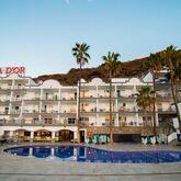 Holidays at Cala D'Or Apartments in Puerto Rico, Gran Canaria