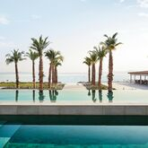 Grecotel Margo Bay & Club Turquoise Picture 10