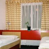 Slavia Hotel Picture 7