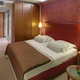 Melia Coral Hotel Picture 4