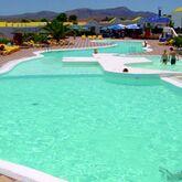 Club Montecastillo Apartments Picture 4