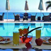 Belussi Beach Hotel Picture 6