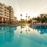 Grand Ideal Premium Hotel Picture 13
