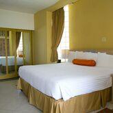 Accra Beach Resort Hotel Picture 5
