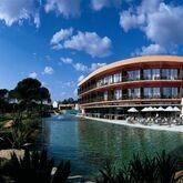 Pestana Vila Sol Spa and Golf Resort Picture 0