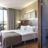 Acta Atrium Palace Hotel Picture 3