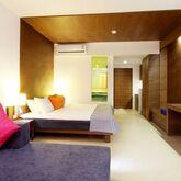Sunwing Resort Kamala Beach Hotel Picture 2