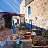 Rural 4 Esquinas Hotel Picture 0
