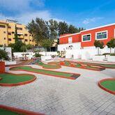 Iberostar Costa del Sol Hotel Picture 12