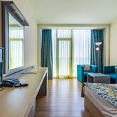 Sol Marina Palace Hotel - Adults Recommended Picture 5