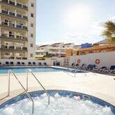 Las Arenas Hotel Picture 14
