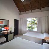 Tropical Princess Beach Resort & Spa Picture 4