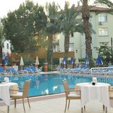 Orient Suite Hotel Picture 7