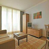 Pestana Alvor Park Aparthotel Picture 4