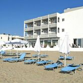 Valynakis Beach Hotel Picture 3