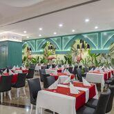 Granada Luxury Okurcalar Picture 15