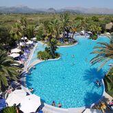 Holidays at Portblue Pollentia Club Resort Hotel in Puerto de Pollensa, Majorca