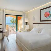 H10 Playa Esmeralda Hotel Picture 6