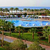 Baron Resort Hotel Picture 2