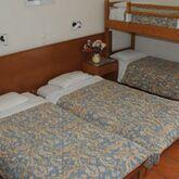 Sea Bird Hotel Picture 6