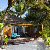 Veligandu Island Hotel Picture 10