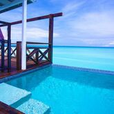 Cocos Hotel - Adults Only Picture 7