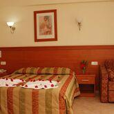 Villa Beldeniz Hotel Picture 4