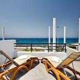 Los Olivos Beach Resort Picture 10