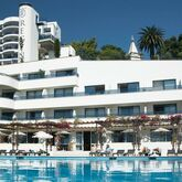 Madeira Regency Club Hotel Picture 0