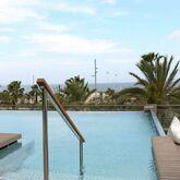 Occidental Atenea Mar Hotel Picture 2