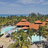 Holidays at Sol Sirenas Coral Hotel in Varadero, Cuba