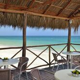 Melia Cayo Coco - Adults Only Picture 7