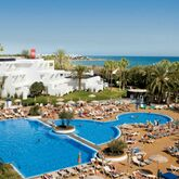 Riu Paraiso Lanzarote Resort Hotel Picture 10