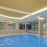 Holidays at Royal Princess Hotel in Dubrovnik, Croatia
