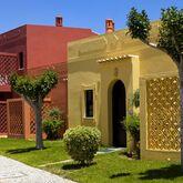 Colina Village Apartments Picture 6