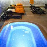 Xperia Grand Bali Hotel Picture 2