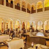 Oberoi Sahl Hasheesh Hotel Picture 11