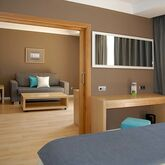 Protur Sa Coma Playa Hotel Picture 6