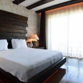 Manaspark Olu Deniz Hotel Picture 3