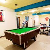 Topaz Hotel Picture 11