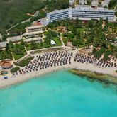 Nissi Beach Hotel Picture 2