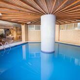 Alba Seleqtta Hotel Picture 13
