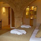 Alcaufar Vell Hotel Picture 4